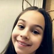 user_fzxm3160's profile photo