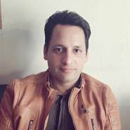 shah3224's profile photo