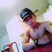 alberts284's profile photo