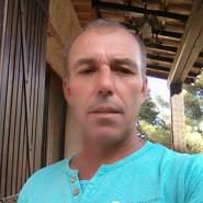 jaimes338's profile photo