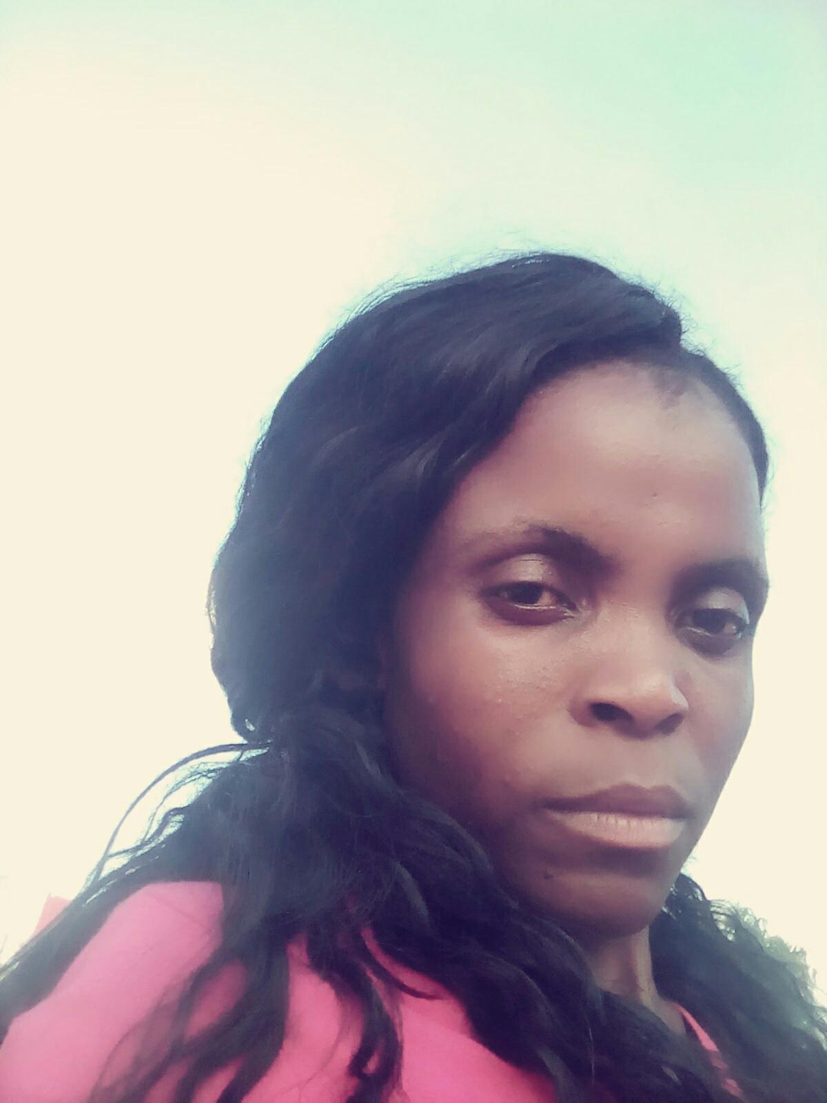 Online dating Limpopo