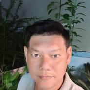 joe_5599's profile photo