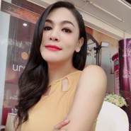 user_ks1018's profile photo