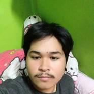user_esto19243's profile photo