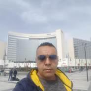ayoubi63's profile photo