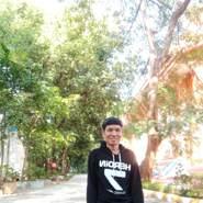 leng563's profile photo
