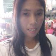 pimkvanp6's profile photo