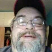 rogers435's profile photo