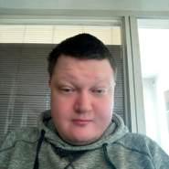 brianxd1992's profile photo