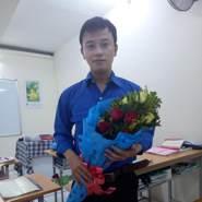 namp437's profile photo