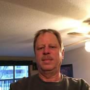 stevenn146's profile photo