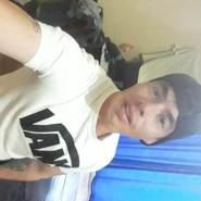 rault125's profile photo
