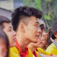 trungt335's profile photo