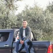 mohammada5038's profile photo