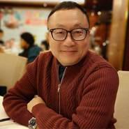 wanglin_0's profile photo