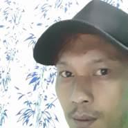 nayap045's profile photo