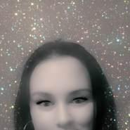 booboo52's profile photo