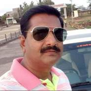 ranjit105's profile photo