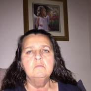 joanfoster_3's profile photo