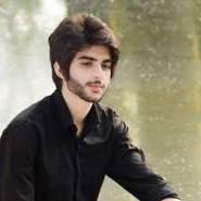imtiazm18's profile photo