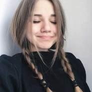 nurgula13's profile photo