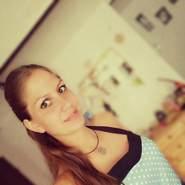 hanajancarova's profile photo