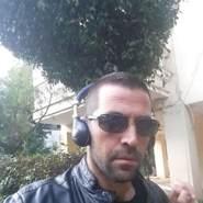 marinno23's profile photo