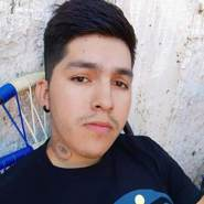mauriciom868's profile photo