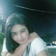 tukn971's profile photo