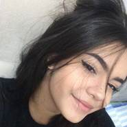 miral36's profile photo