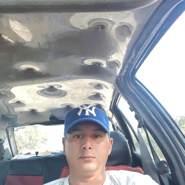 taherw7's profile photo