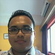 syahruls69's profile photo