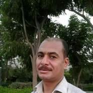 user_wmi963's profile photo
