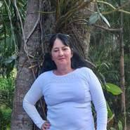 deniseg86's profile photo