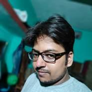 ketu287's profile photo