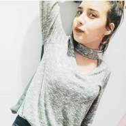 oumaymam18's profile photo
