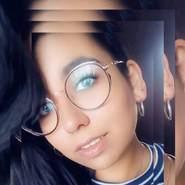 leidyi7's profile photo