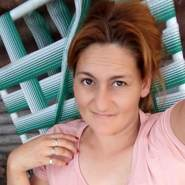 adrianaz38's profile photo