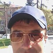 user_tyrd635's profile photo