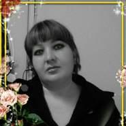 svetlana412's profile photo