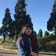 user_arihg364's profile photo