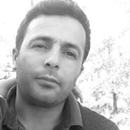 ercana411's profile photo