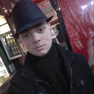 szudigamer's profile photo