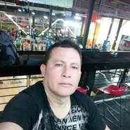 leandec's profile photo