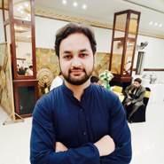 rajaahmad5's profile photo