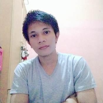 iyokb518_Riau_Single_Male