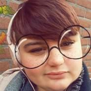 sannet11's profile photo
