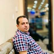 Ali6x6x's profile photo