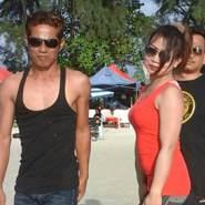 muhammadn1723's profile photo