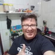 franciscovagnersilva's profile photo